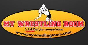 Usa Wrestling